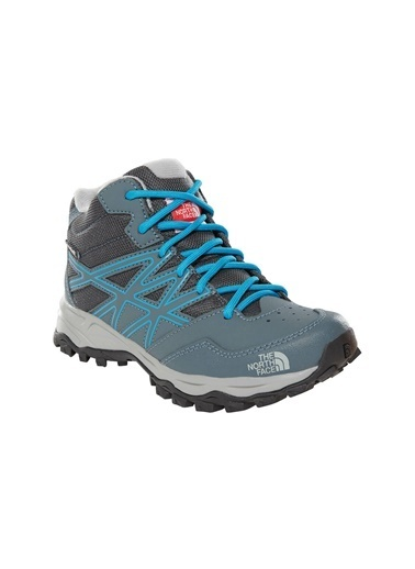 The North Face Bot Gri